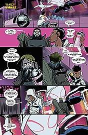 Spider-Gwen (2015-) #25
