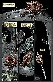 Venom (2016-2018) #156