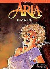 Aria Vol. 30: Renaissance
