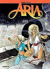 Aria Vol. 16: Ove