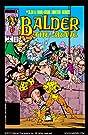 Balder The Brave #3