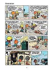 Boule et Bill Vol. 16: Jeux de Bill