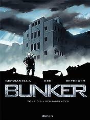 Bunker Vol. 3: Réminiscences