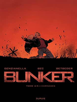Bunker Vol. 4: Carnages