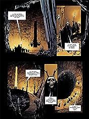 Bunker Vol. 4: Carnages