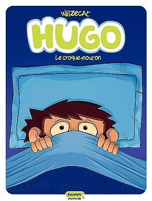 Hugo Vol. 1: Le Croque-moutons