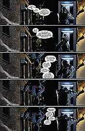 Spider-Man: Miles Morales Tome 3