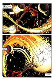 Thor by Walter Simonson Tome 1