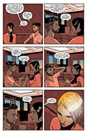 Transrealities #2