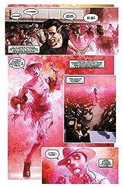 X-Force Vol. 3: Non Ti Lascio Indietro