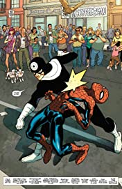 Marvel Adventures Spider-Man (2010-2012) #4