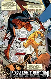 Marvel Adventures Spider-Man (2010-2012) #24