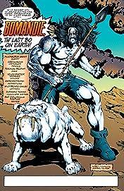 Lobo (1993-1999) #38