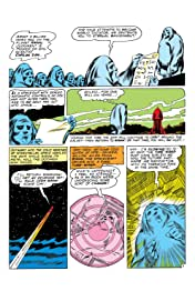 Mystery in Space (1951-1981) #64