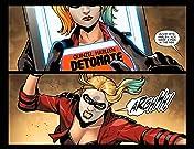 Injustice 2 (2017-) #20