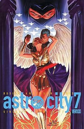 Astro City (2013-2018) #7