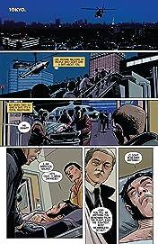 Wolverine MAX Tome 1: Permanent Rage