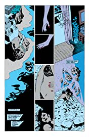 Challengers of the Unknown (1991) #4