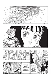 The Seven Deadly Sins #229