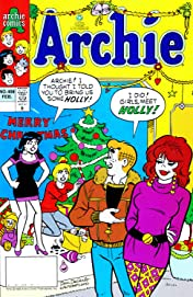 Archie #408