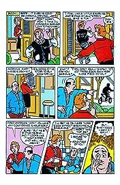 Archie #409