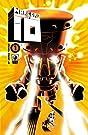 Warlord of Io #1