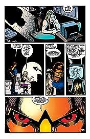 Doom Patrol (1987-1995) #74