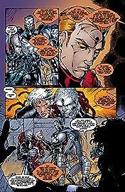 Wildcore (1997-1998) #2
