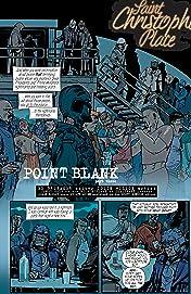 Point Blank (2002-2003) #3