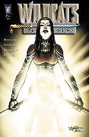 Wildcats: Nemesis (2005-2006) #7