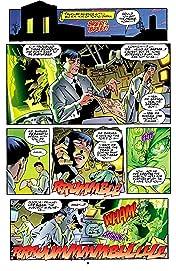 Grifter (1995-1996) #5