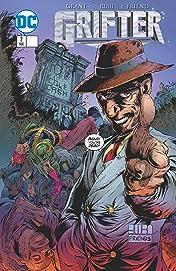 Grifter (1996-1997) #2