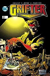 Grifter (1996-1997) #4