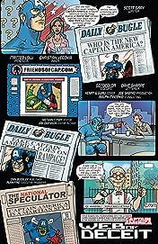Marvel Adventures: Super Heroes (2008-2010) #12