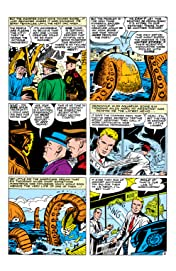 Tales of Suspense (1959-1968) #8