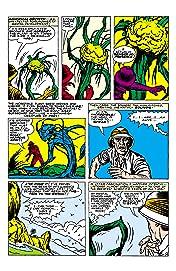 Tales of Suspense (1959-1968) #19
