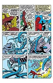 Tales of Suspense (1959-1968) #26