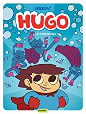 Hugo Vol. 4: Super Matou