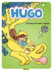 Hugo Vol. 5: Je ne veux pas faire la sieste