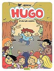 Hugo Vol. 6: Je veux des copains