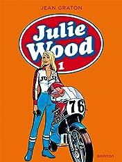 Julie Wood, L'intégrale Vol. 1