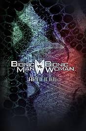 The Bionic Man vs. The Bionic Woman