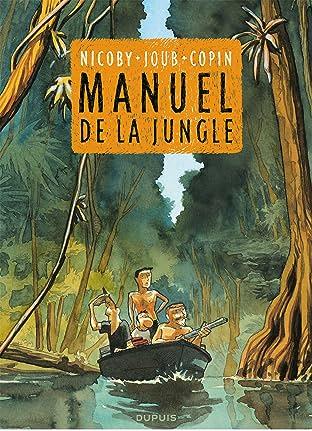 Le manuel de la Jungle