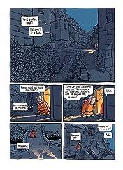 Le Royaume Vol. 3: Le prétendant