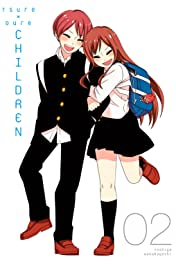 Tsuredure Children Vol. 2