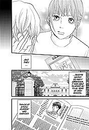 Boys Over Flowers Season 2: Chapter 54