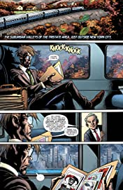 Harley Quinn (2016-) #29