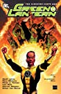 Green Lantern: The Sinestro Corps War