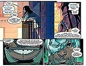 Injustice 2 (2017-) #21