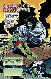 Lobo (1993-1999) #40